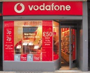 Vodafone 9 Image 3
