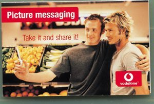 Vodafone 9 Image 4