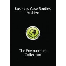 Environment collection ebook