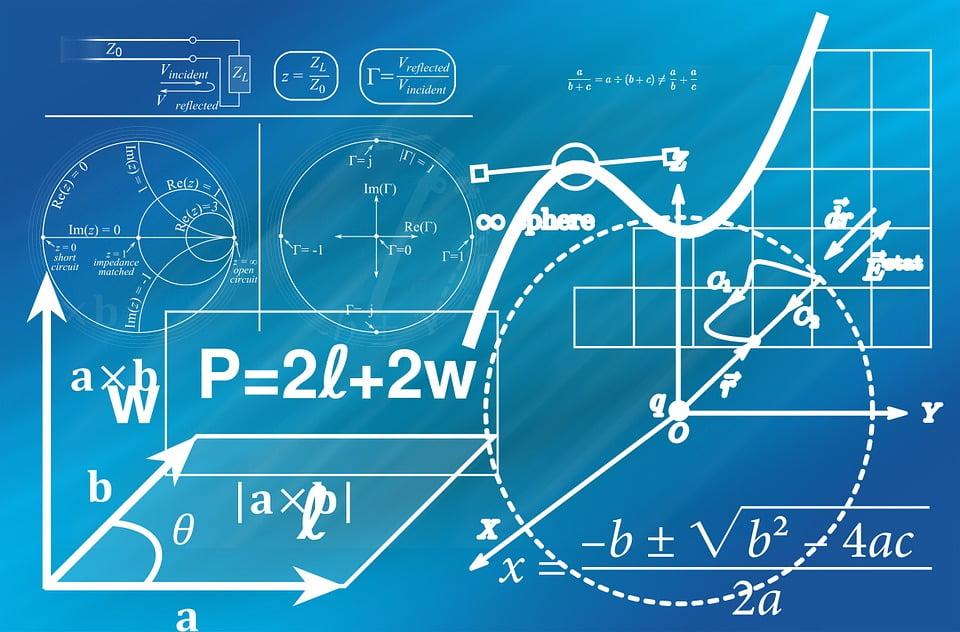 Pseudorandom Number Generators
