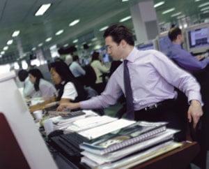Morgan Stanley 5 Image 3