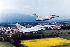 Eurofighter 5 Image 4