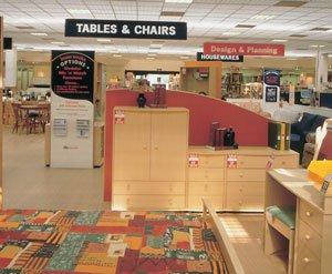 Mfi Furniture Group 2 Image 1