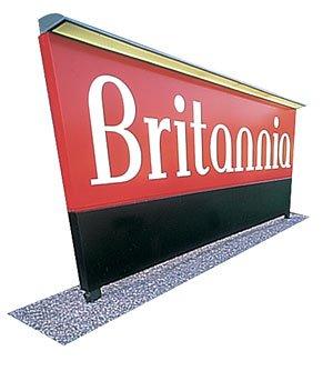 Britannia 2 Image 1