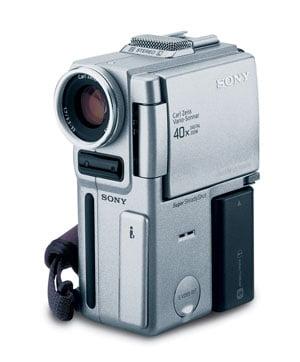 Sony 5 Image 2