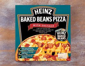 Heinz 3 Image 2
