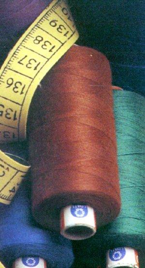 Coats Viyella 2 Image 1