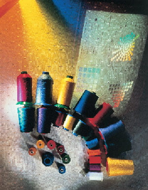 Coats Viyella 2 Image 3