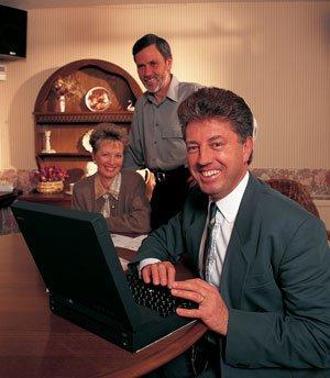 Co Operative Insurance Society 2 Image 4