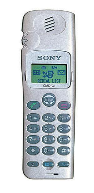 Sony 5 Image 1