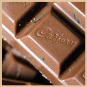Cadbury Schweppes image