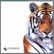 Eversheds image