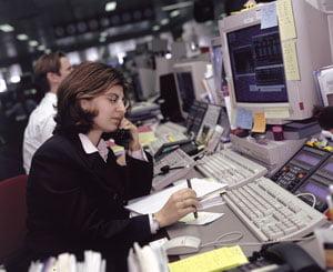 Morgan Stanley 5 Image 2