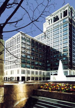 Morgan Stanley 5 Image 1