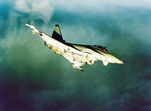 Eurofighter 5 Image 2