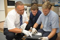 13_british-gas-apprentices-