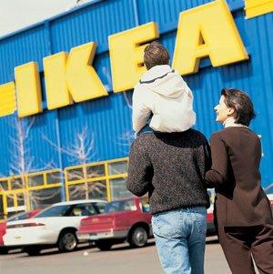 Ikea 4 Image 5