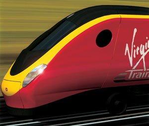 Alstom 4 Image 5
