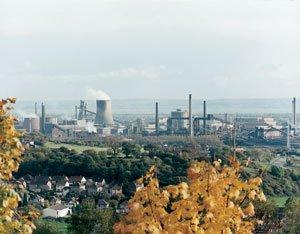 British Steel 3 Image 1