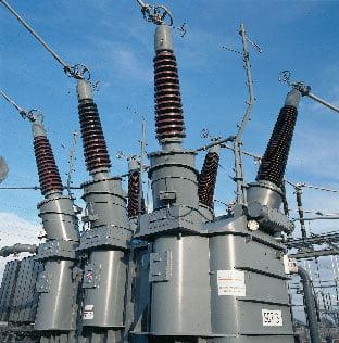 Scottish Power 2 Image 4