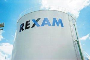 Rexam 7 Image 7