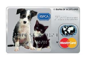 Bank Of Scotland 6 Image 8