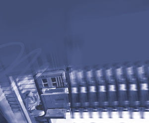 Marconi 6 Image 2