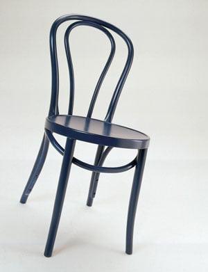 Ikea 4 Image 4