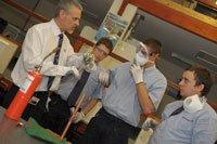 15_british-gas-apprentices-