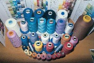 Coats Viyella 2 Image 2