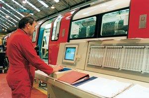 Alstom 4 Image 4