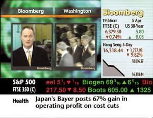 Bloomberg 6 Image 3