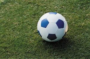 The Football Association 6 Image 8