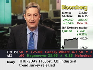 Bloomberg 6 Image 2