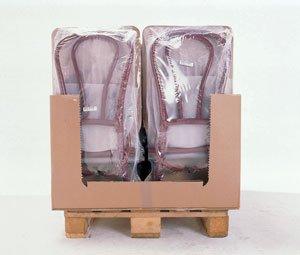 Ikea 4 Image 2
