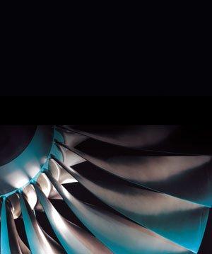 Rolls Royce 5 Image 2