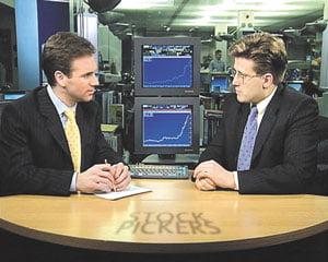 Bloomberg 6 Image 1