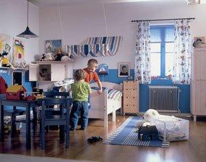 Ikea 4 Image 1