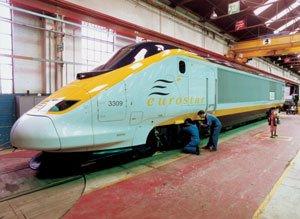 Alstom 4 Image 1