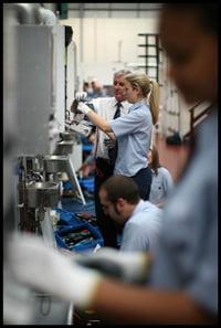 19_british-gas-apprentices-