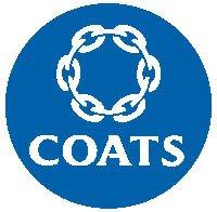 Coats Viyella 2 Image 7