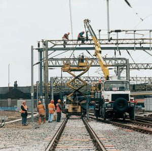Railtrack 4 Image 6