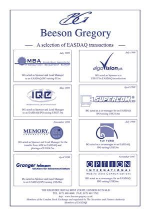 Beeson Gregory 5 Image 6