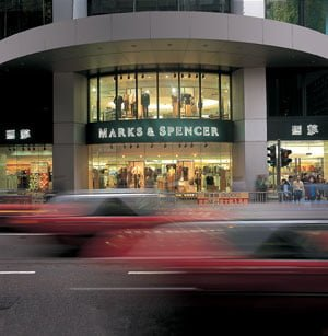 Marks And Spencer 4 Image 8