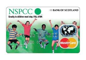 Bank Of Scotland 6 Image 7