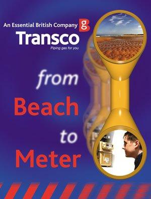 Transco 5 Image 1