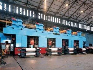 British Steel 4 Image 6