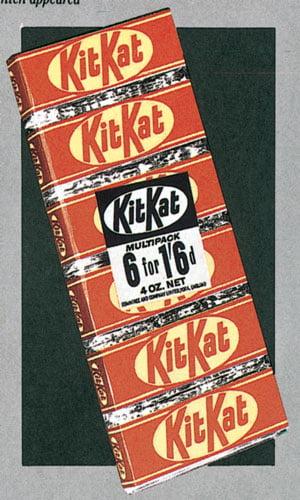 Nestle 4 Image 7