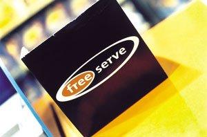 Freeserve 5 Image 4