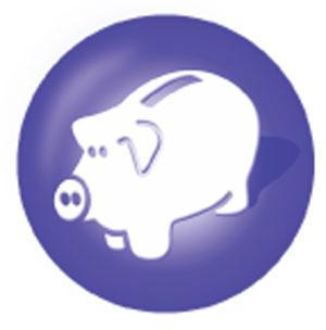 Intelligent Finance 7 Image 5